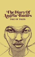 The Diary of Angela Burnes af Tale of Tales