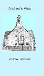 Andrew's View