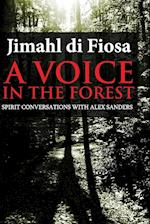 Voice in the Forest (Soft Cover)