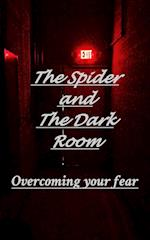 The Spider and the Dark Room