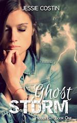 Ghost Storm af Jessie Costin