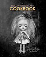 The Doll Photography Cookbook