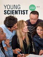 Young Scientist USA, Vol. 5 af Y S