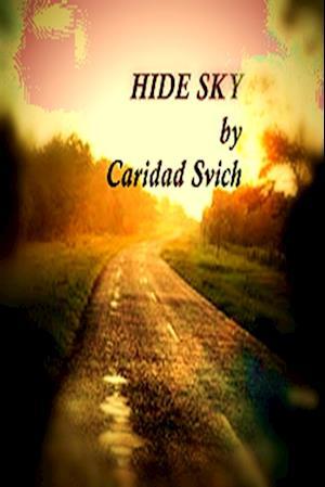 Hide Sky
