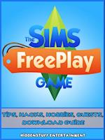 Sims FreePlay Game Tips, Hacks, Hobbies, Quests, Download Guide