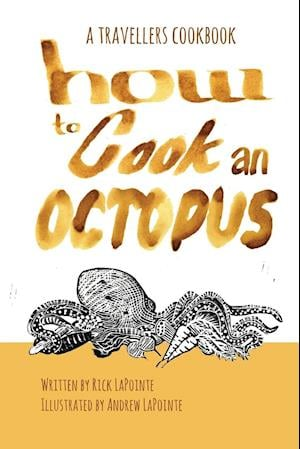 How to Cook an Octopus