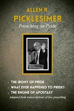 Preaching on Pride
