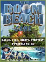 Boom Beach Game Hacks, Wiki, Cheats, Strategy, Download Guide