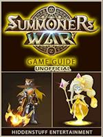 Summoners War Game Guide Unofficial