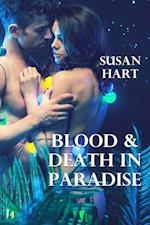 Blood & Death in Paradise