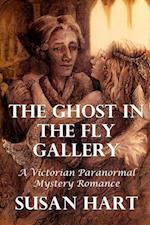 The Ghost in the Fly Gallery