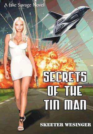 Secrets of the Tin Man