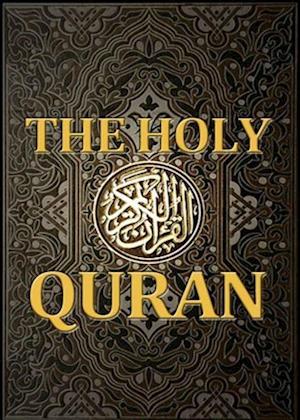 Quran: English Translation. Clear, Easy to Read, in Modern English af Elmalılı M. Hamdi Yazır, Nurdogan Akyuz