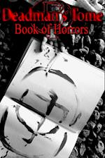 Deadman's Tome Book of Horrors I