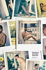 Naked Berlin af Fedya Ili
