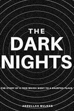 The Dark Nights