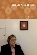 The AI Cookbook af Ian Beardsley