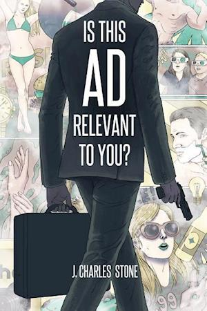 Is This Ad Relevant to You?