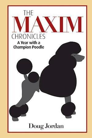The Maxim Chronicles
