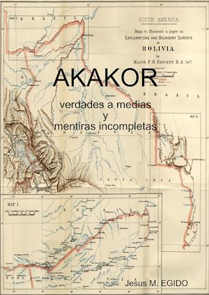 Akakor