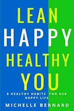 Lean Happy Healthy You