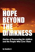 Hope Beyond the Darkness