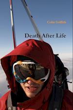 Death After Life