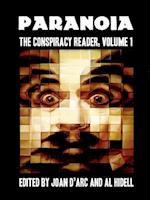 PARANOIA: The Conspiracy Reader Volume 1
