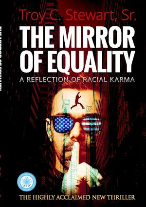 The Mirror of Equality