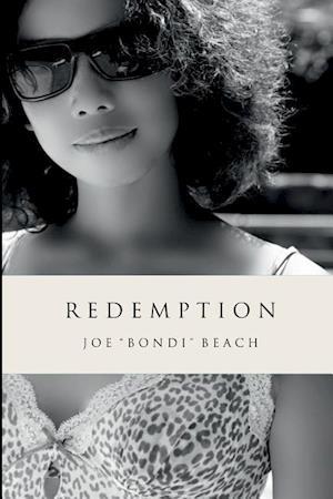 Bog, hæftet Redemption af Joe