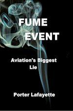 FUME EVENT
