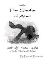 The Shofar of Abel