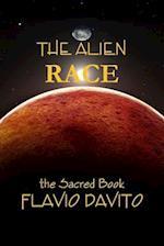 The Alien Race