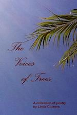 The Voices of Trees af Linda Clowers