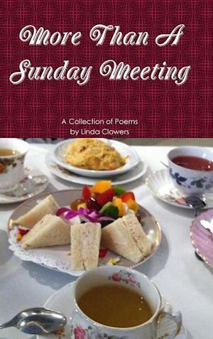 More Than a Sunday Meeting