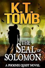 THE SEAL OF SOLOMON