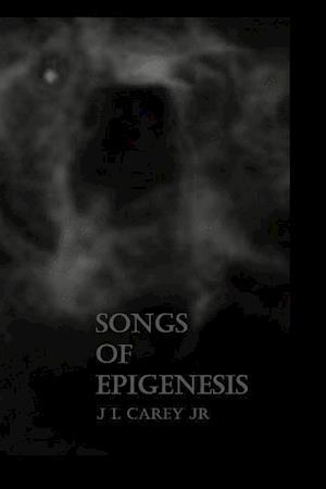 Songs of Epigenesis