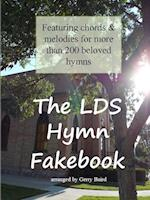 The LDS Hymn Fakebook