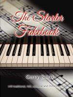 The Starter Fakebook