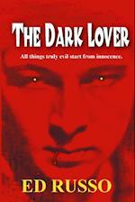 The Dark Lover