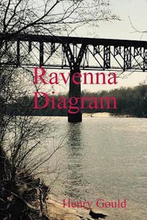 Bog, hæftet Ravenna Diagram af Henry Gould
