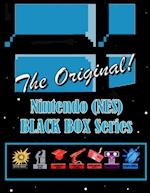 Nintendo (NES) Black Box Series, The Original!