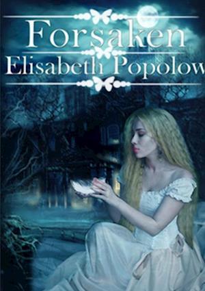 Bog, hæftet Forsaken af Elisabeth Popolow