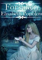 Forsaken af Elisabeth Popolow