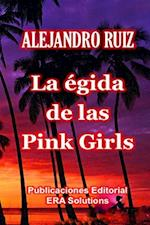 La Egida de Las Pink Girls