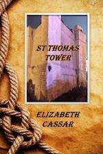 St Thomas Tower