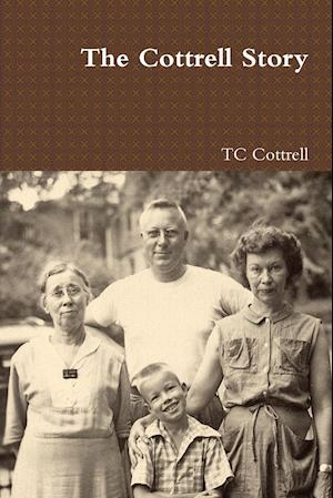 The Cottrell Story