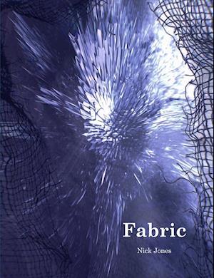 Bog, hæftet Fabric af Nick Jones