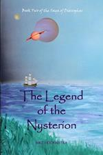 The Legend of the Nysterion
