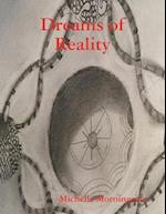 Dreams of Reality af Michelle Morningstar
